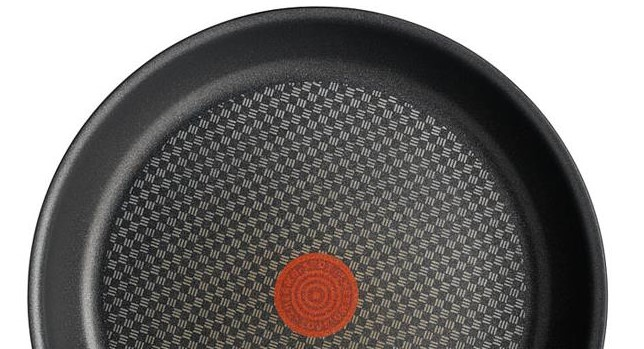 Poele-Tefal-thermosport (1)